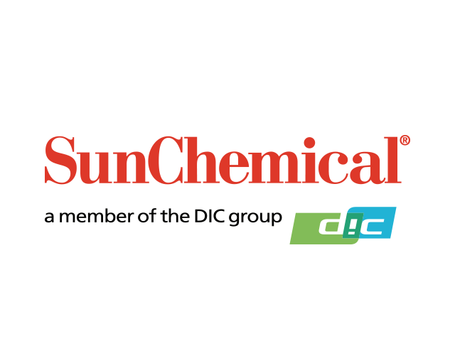 sunchemical_logo